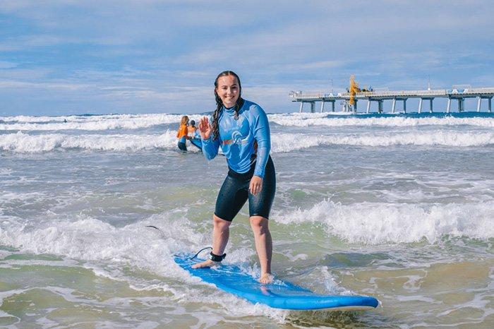 Get-Wet-Surf-School