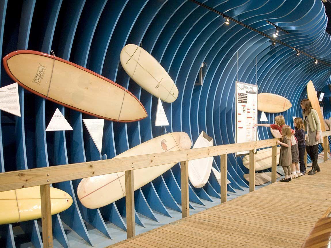 surfworld-museum-gold-coast